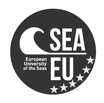 Université européenne des mers