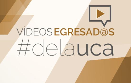 #delaUCA