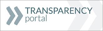 Transparency portal