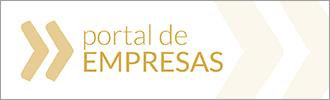 Portal de Empresas