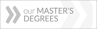 Our Master´s Degrees