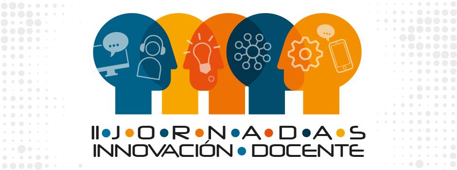II Jornadas de Innovación Docente