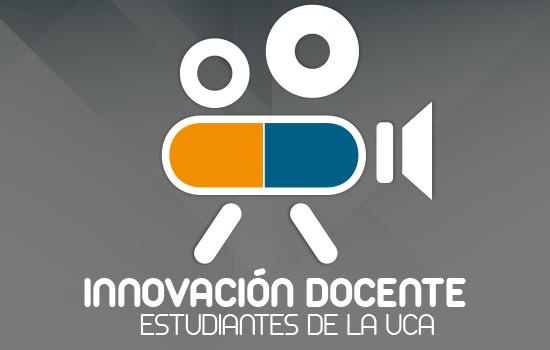Premios Cápsulas Audiovisuales