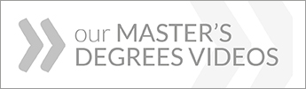Our Master´s Degrees Videos