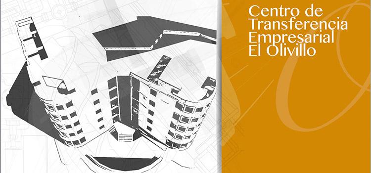 La UCA adjudica a Sando la ejecución de la obra del Centro de Transferencia Empresarial El Olivillo