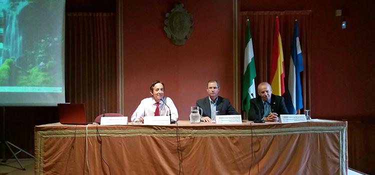 Los XXII Cursos de Otoño de la UCA continúan hoy en Jerez con un seminario sobre turismo