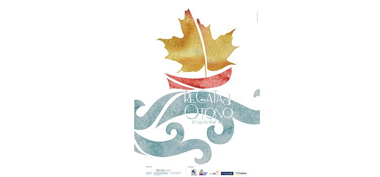 La Regata de Otoño de la UCA se celebrará el próximo viernes 29 en la Bahía de Cádiz
