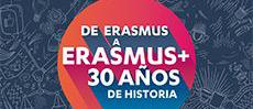 Comienzan en la UCA las jornadas de difusión del programa Erasmus+ 2017/18