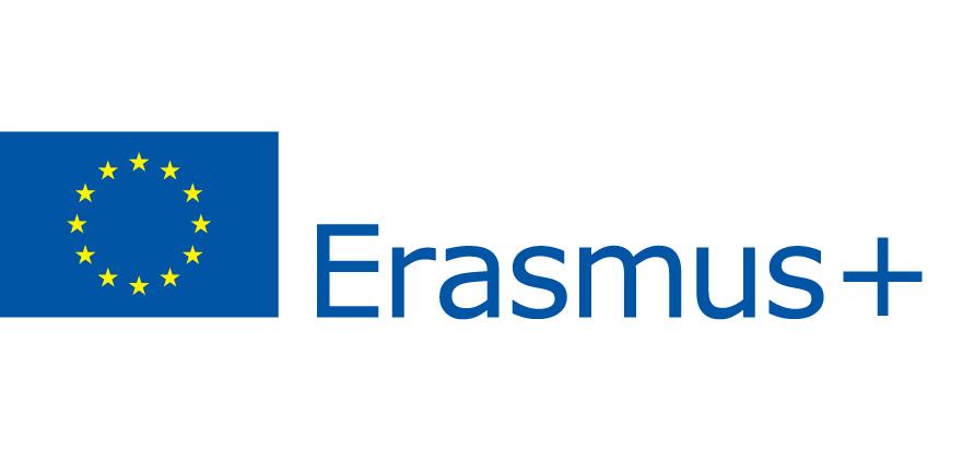 El MECD selecciona a la Universidad de Cádiz como ejemplo de buenas prácticas Erasmus y Jean Monnet en España