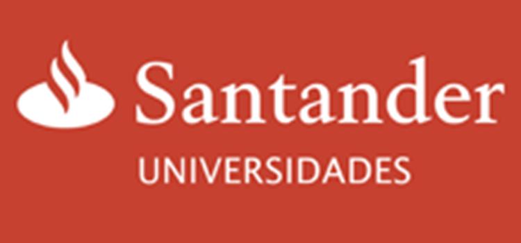 Abierta la convocatoria UCA de becas Santander de investigación-profesores 2018/19
