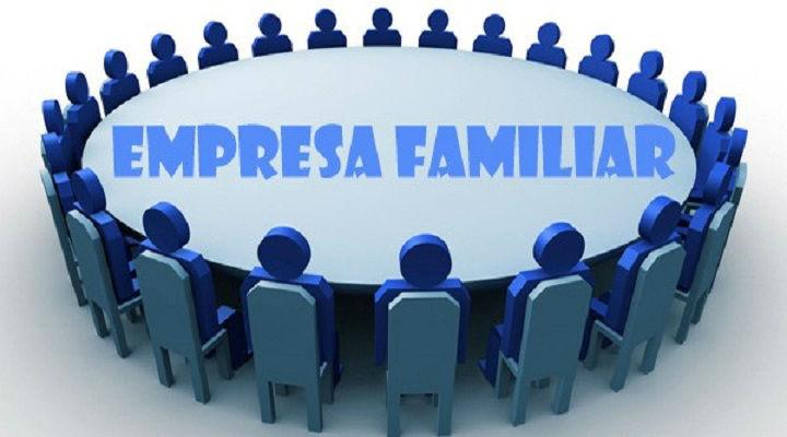 Le président Santander de l'entreprise familiale de l'UCA discutera cet après-midi sur le financement de l'entreprise familiale