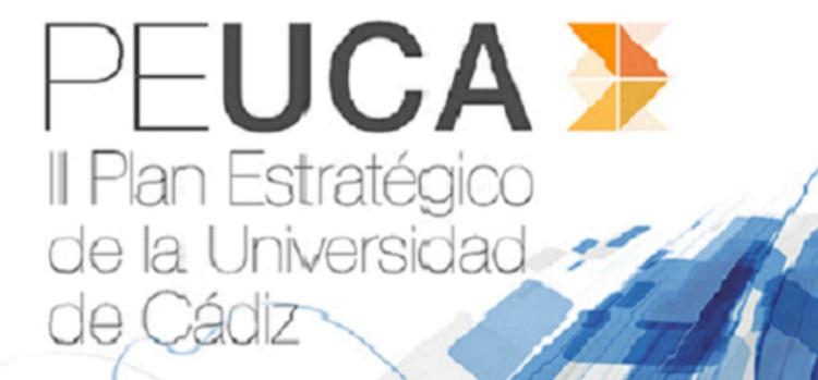 Sesión de trabajo de la Comisión Técnica del II PEUCA