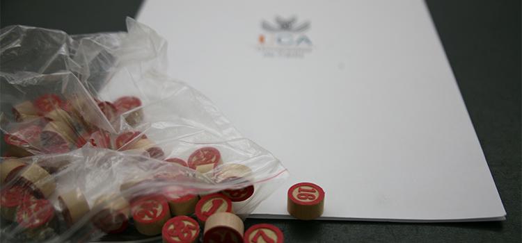 La UCA realiza sorteo para la designación de vocales correctores de las PEVAU 2018
