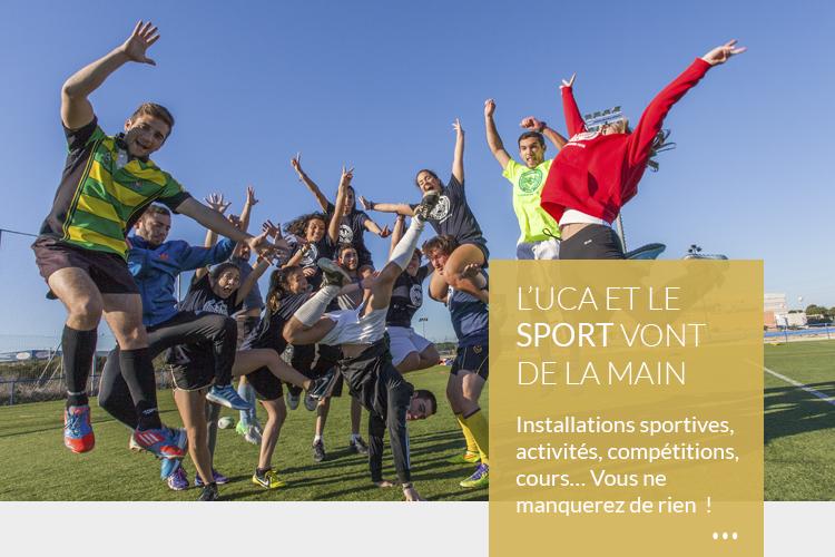Deporte (FR)