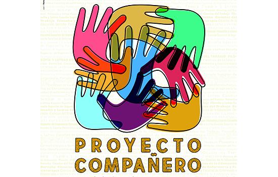 Proyecto COMPAÑERO 2018