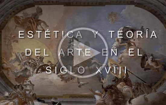 Arte, docencia y NN.TT.