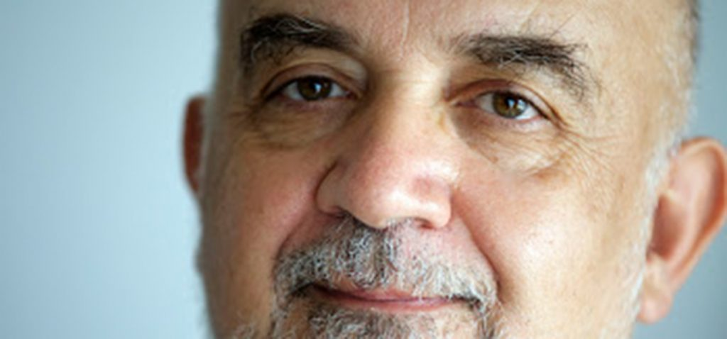 """José María Maestre, catedrático de Filología Latina de la UCA, gana el Premio Internacional """"Arpino, Città di Cicerone"""""""