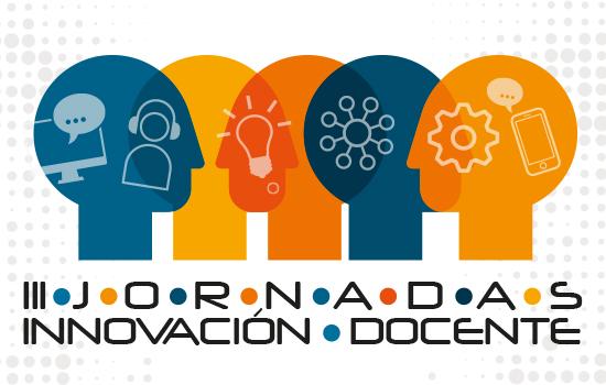 III Jornadas de Innovación Docente