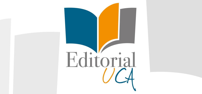 Un estudio del CSIC sitúa el sello Editorial UCA entre las mejores editoriales del mundo