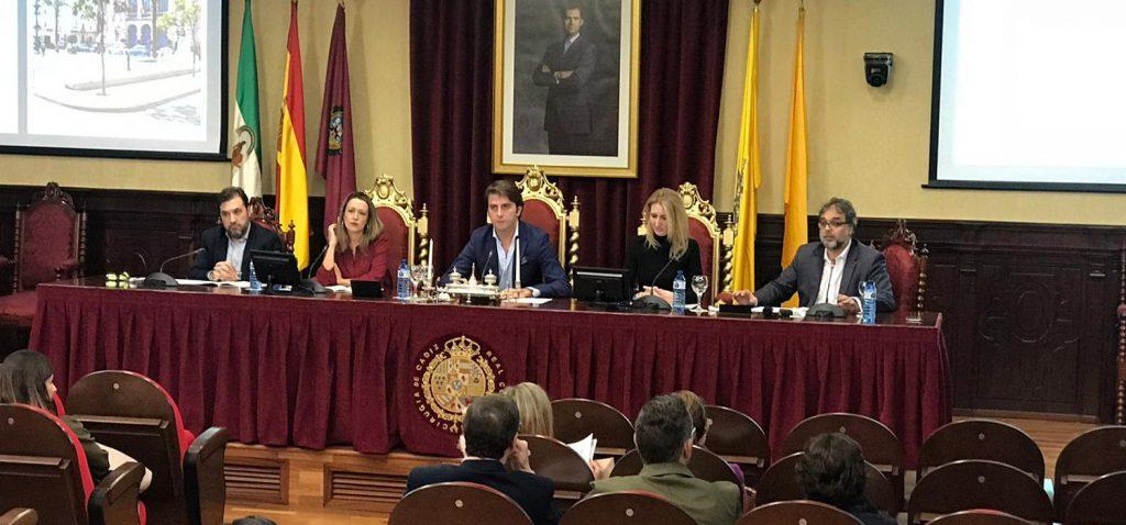 Cádiz acogerá en marzo la III Reunión Anual de la Sección Andaluza de Dermatología y Venereología