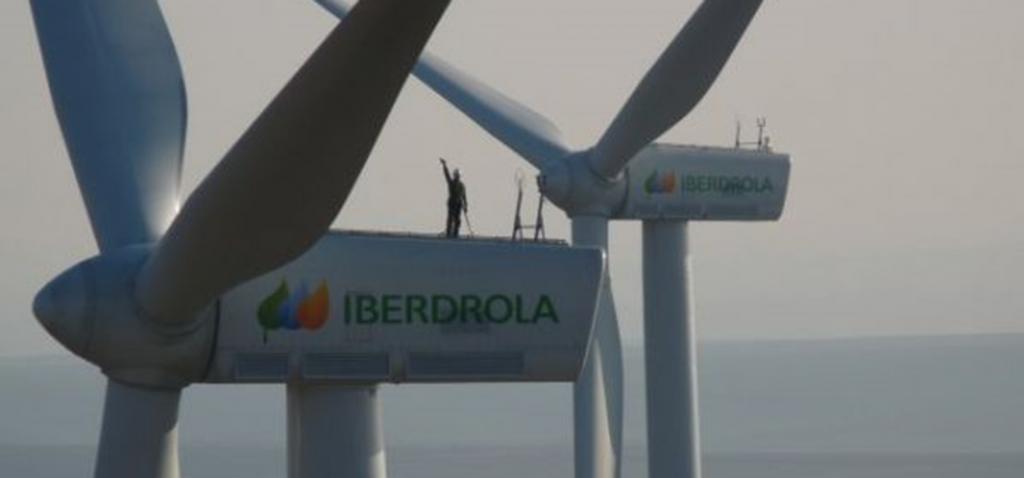 InnovAzul, un espacio para la innovación en energías renovables marinas