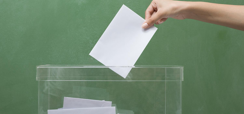 La Junta Electoral General de la UCA aprueba el calendario de las Elecciones a Rector 2019
