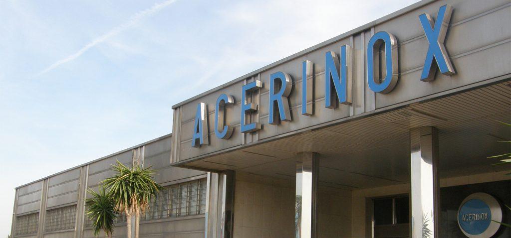 Las VIII Jornadas de la Cátedra Acerinox de la UCA serán los próximos 20 y 21 en el Campus Bahía de Algeciras