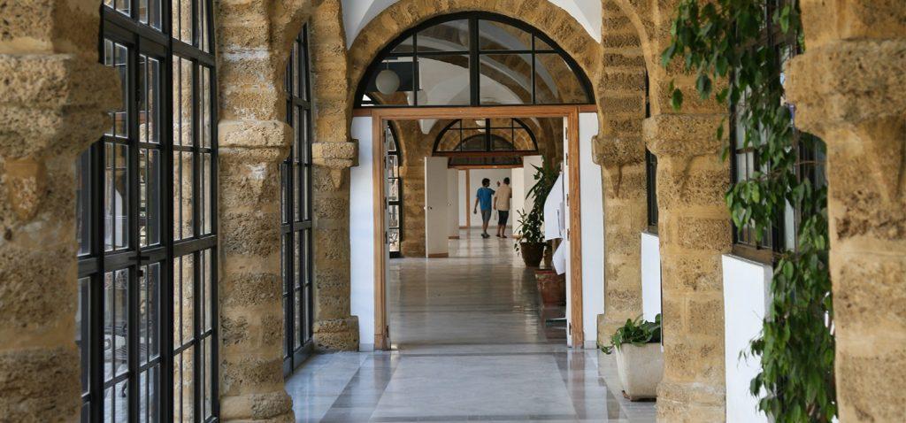 La VII Semana de las Letras se celebrará del 25 al 29 de marzo en la Universidad de Cádiz