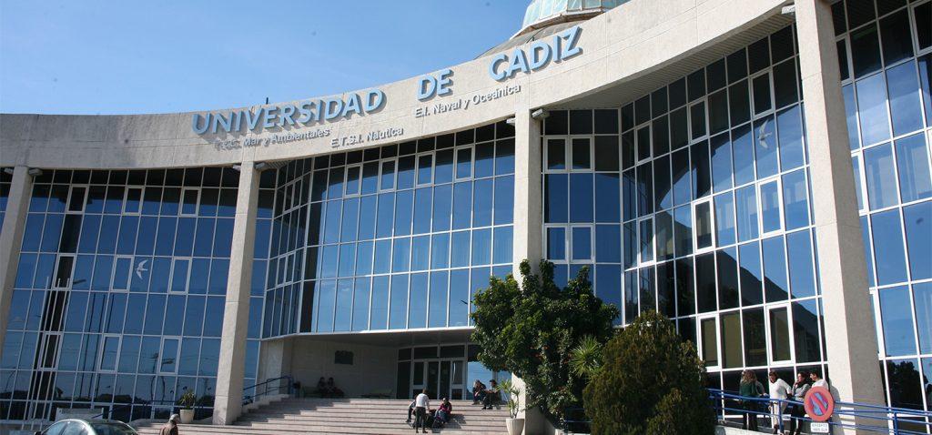 La Universidad de Cádiz consolida su rendimiento y mejora en volumen según el U-ranking 2019