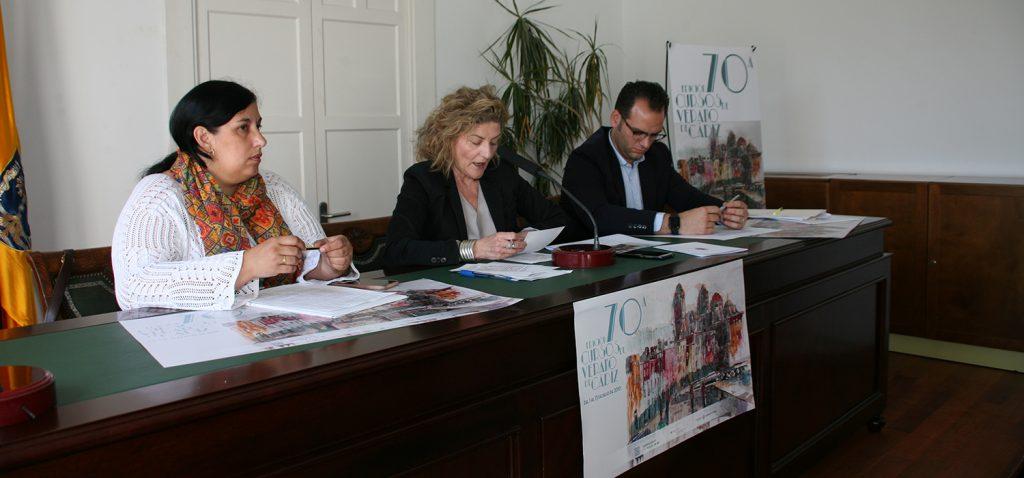 Los 70º Cursos de Verano de la UCA en Cádiz se desarrollarán del 1 al 13 de julio