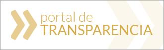 Portal de Transparencia (amarillo)