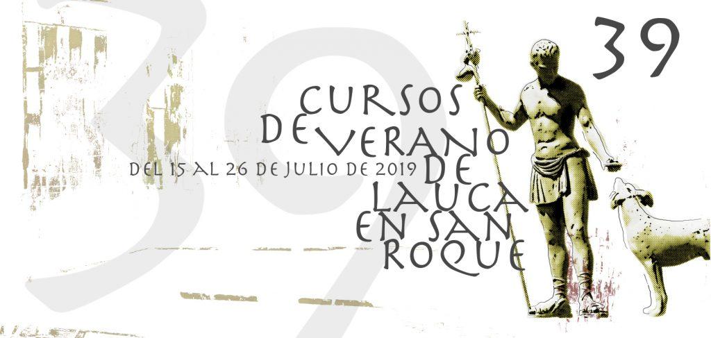Finalizan los Cursos de Verano de San Roque