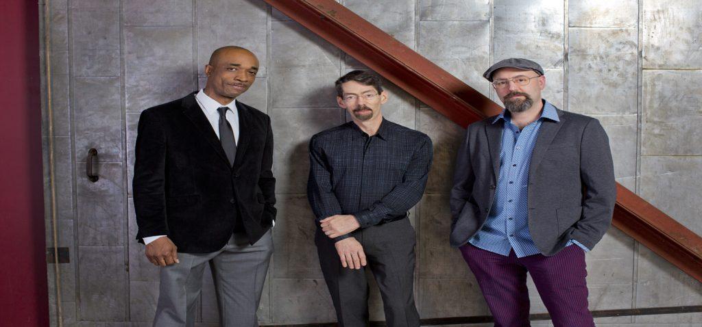 El trío del pianista Fred Hersch visita Campus Jazz Puerto Real