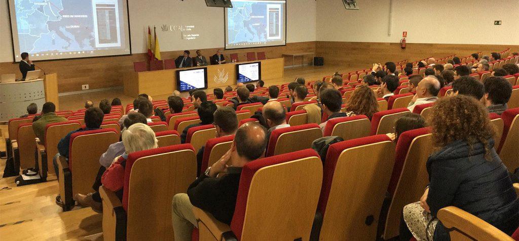 El VIII Congreso Lean se celebra en la Escuela Superior de Ingeniería