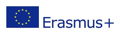 La UCA organiza unas jornadas informativas sobre la nueva convocatoria de cooperación internacional Erasmus+ 2020