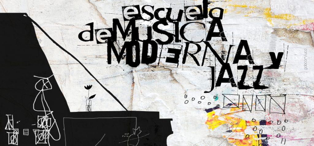 La Escuela de Música Moderna y Jazz ofrecerá esta noche un concierto de Navidad