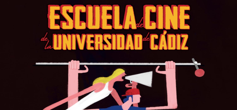 Escuela de Cine | Encuentro con los productores María Luisa Gutiérrez y Álvaro Ariza