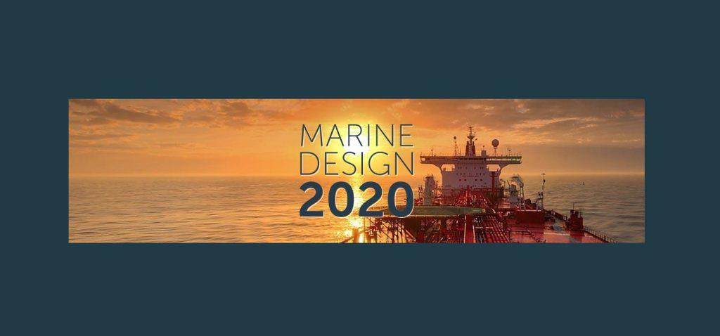 Marine Design