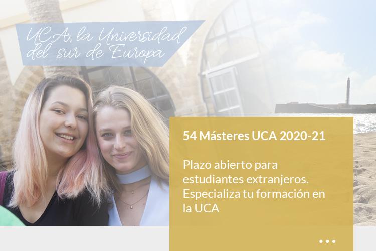 IMG Máster alumnos extranjeros