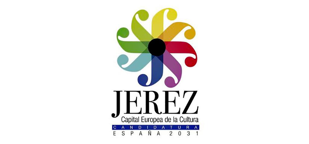 Apoyo institucional de la UCA a la candidatura de Jerez a 'Capitalidad Europea de la Cultura 2031'