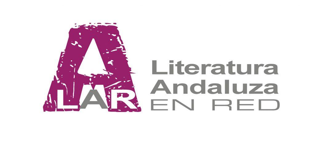 Disponible nueva web de 'Literatura Andaluza en Red' en el proyecto Atalaya