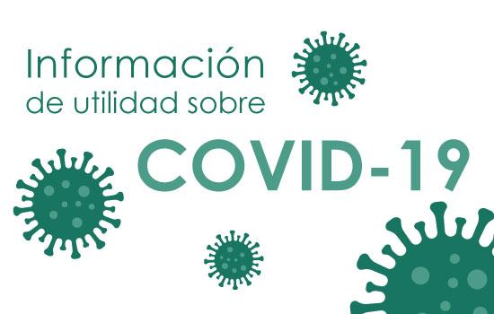 IMG Corona Virus
