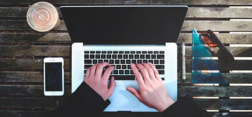 La UCA incrementa en un 600% la actividad de su campus virtual en la segunda semana lectiva de aislamiento por el Covid-19