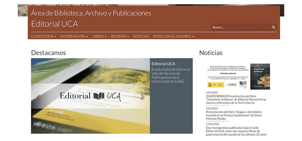 Cultura ofrece todos sus recursos de Biblioteca, Archivo y Publicaciones para consulta online