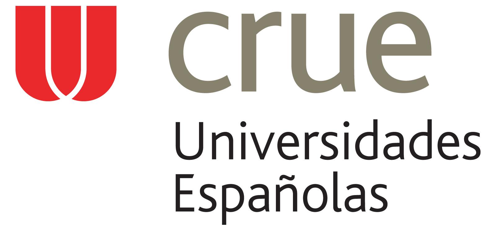 Comunicado de los rectores y rectoras de las universidades públicas andaluzas de ampliación de las medidas adoptadas con motivo del Covid-19