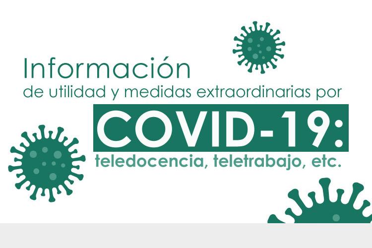 IMG Coronavirus