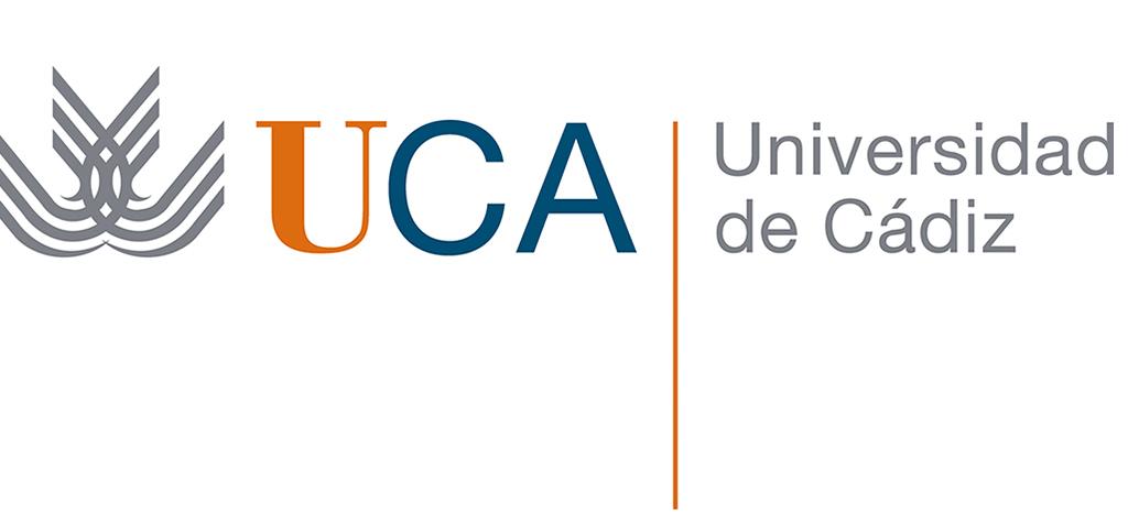 Los rectores andaluces acuerdan extender la docencia online y prácticas presenciales hasta final del cuatrimestre