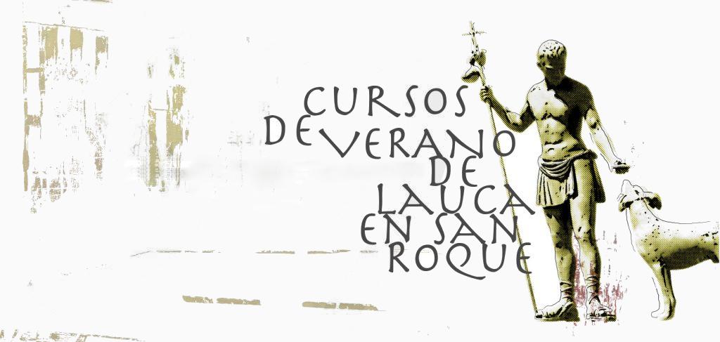 Aplazado los 40º Cursos de Verano de la Universidad de Cádiz en San Roque