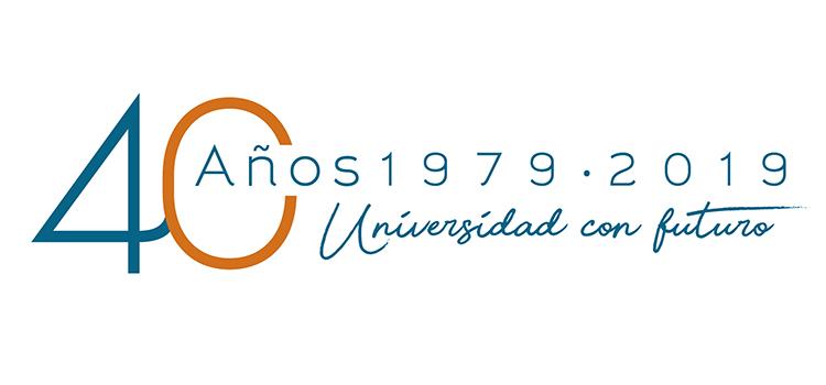 Procedimiento General para la adaptación de exámenes oficiales de 2ª convocatoria de las universidades de Almería, Cádiz, Huelva, Málaga y Sevilla, ante exigencias sanitarias por la COVID-19 durante el curso académico 2019-2020