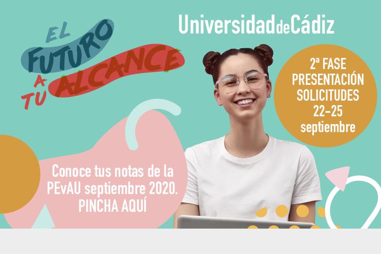 IMG Grados UCA 2020/21
